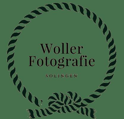 Fotograf Solingen